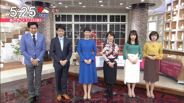 2018年01月31日伊東楓の画像01枚目
