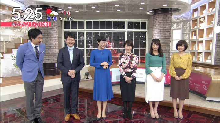 2018年01月31日伊東楓の画像03枚目