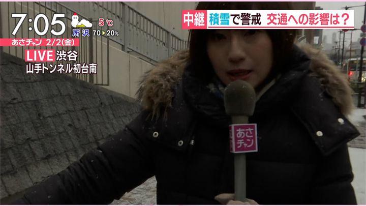 2018年02月02日伊東楓の画像04枚目