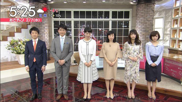 2018年02月07日伊東楓の画像01枚目