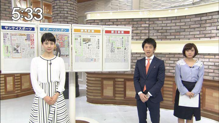 2018年02月07日伊東楓の画像02枚目