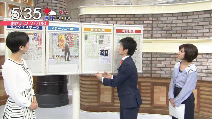 2018年02月07日伊東楓の画像03枚目