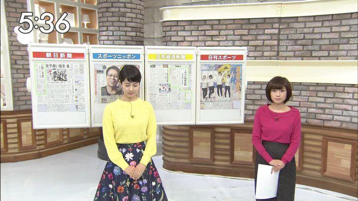 2018年02月22日伊東楓の画像02枚目