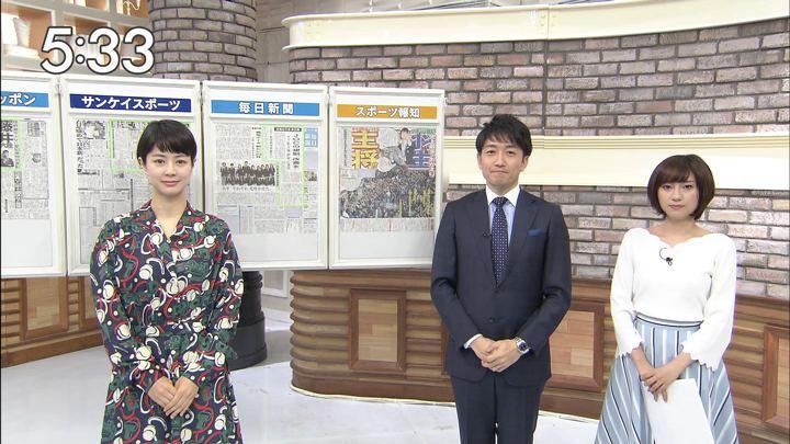 2018年02月27日伊東楓の画像03枚目