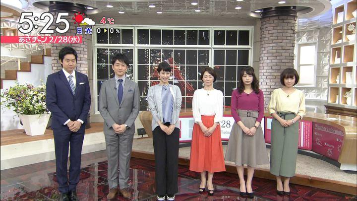 2018年02月28日伊東楓の画像01枚目