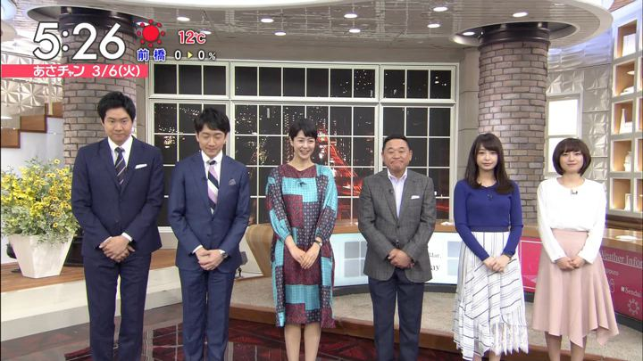 2018年03月06日伊東楓の画像02枚目