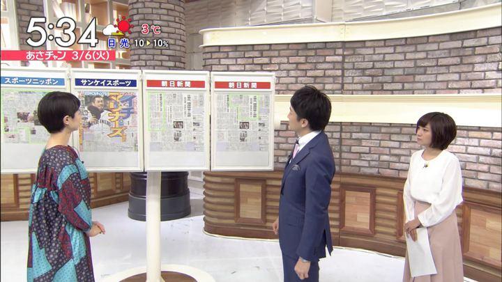 2018年03月06日伊東楓の画像04枚目