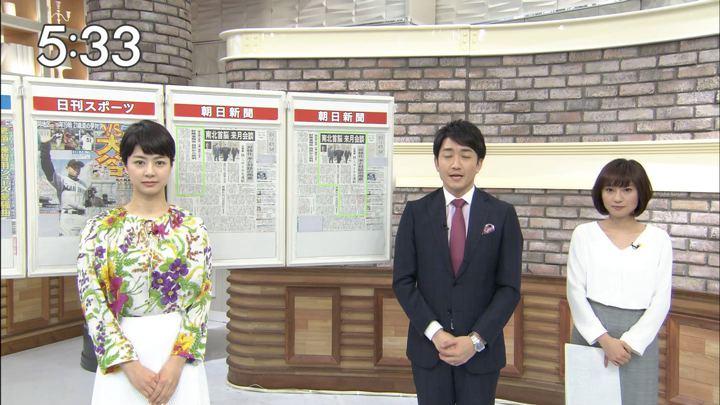 2018年03月07日伊東楓の画像03枚目
