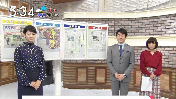 2018年03月08日伊東楓の画像04枚目