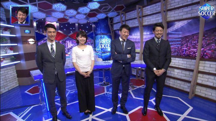 2018年03月04日上村彩子の画像22枚目