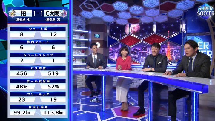 2018年03月11日上村彩子の画像16枚目