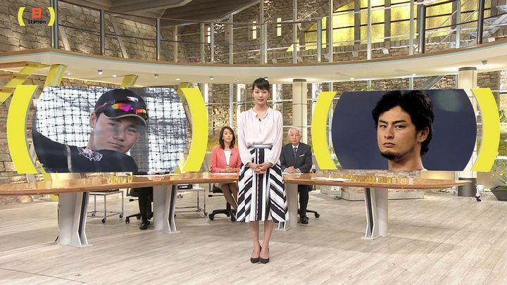 2018年02月11日紀真耶の画像01枚目
