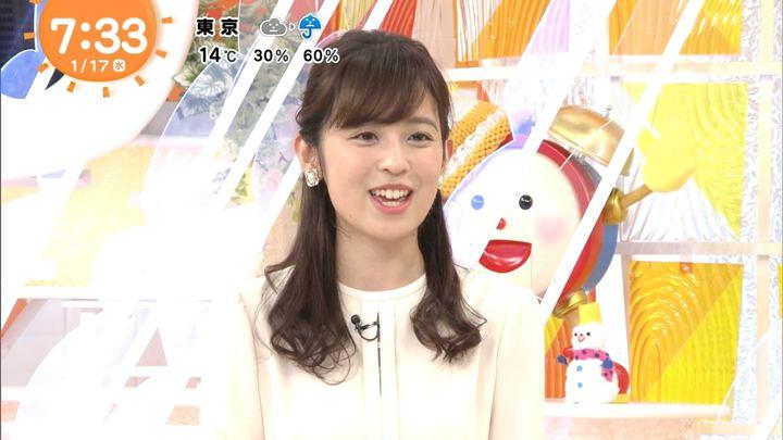 2018年01月17日久慈暁子の画像27枚目