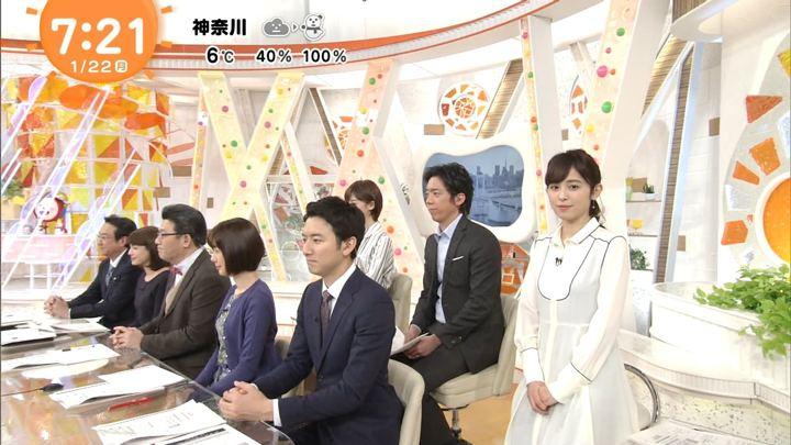 2018年01月22日久慈暁子の画像14枚目