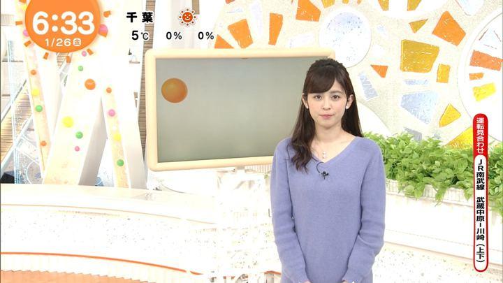 2018年01月26日久慈暁子の画像22枚目