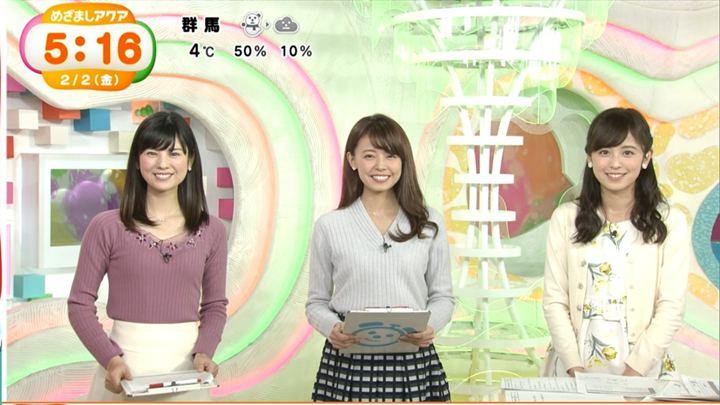 2018年02月02日久慈暁子の画像23枚目