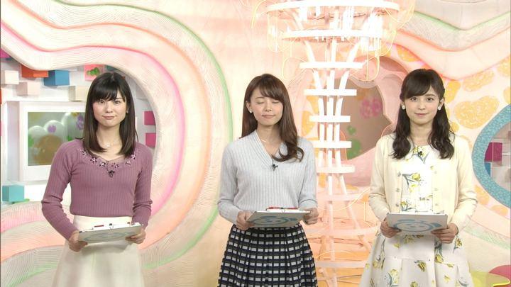 2018年02月02日久慈暁子の画像24枚目