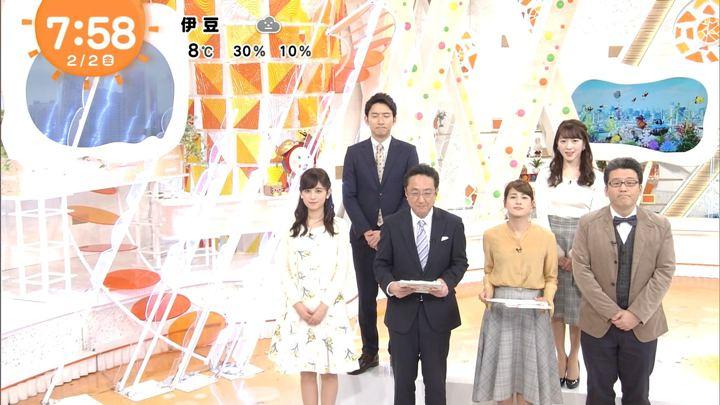 2018年02月02日久慈暁子の画像36枚目