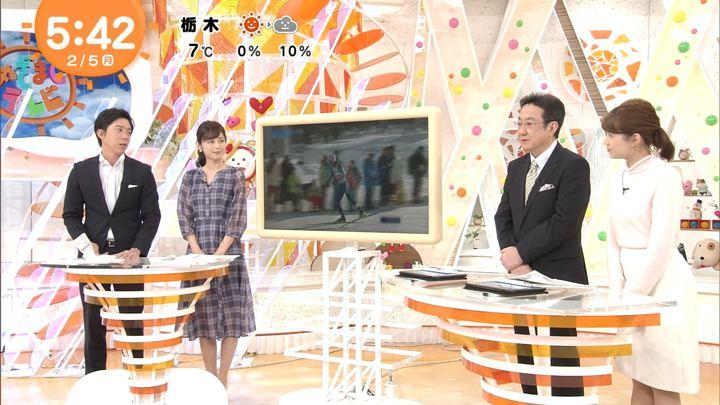 2018年02月05日久慈暁子の画像02枚目