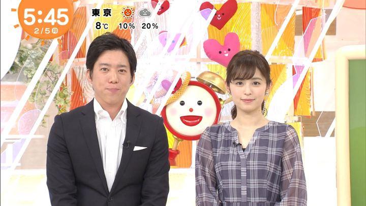 2018年02月05日久慈暁子の画像05枚目