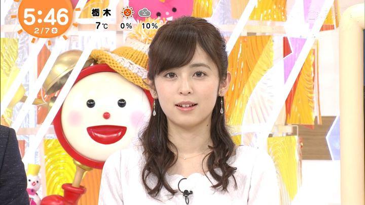 2018年02月07日久慈暁子の画像06枚目
