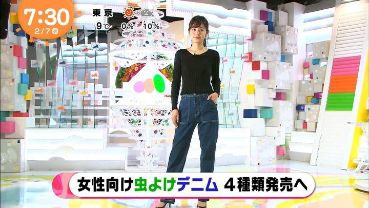 2018年02月07日久慈暁子の画像16枚目