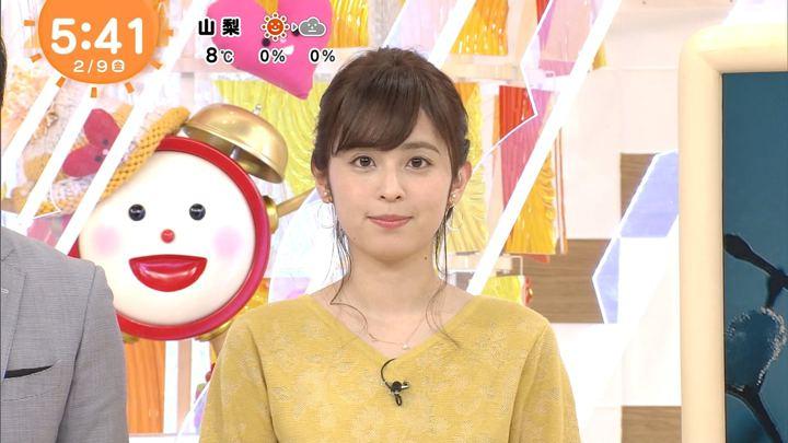 2018年02月09日久慈暁子の画像19枚目