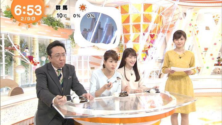 2018年02月09日久慈暁子の画像23枚目
