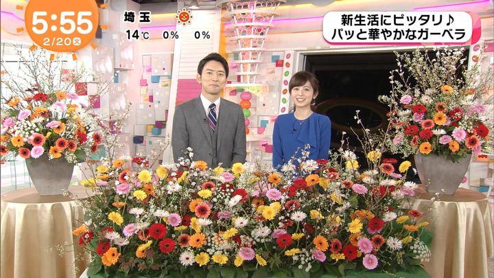 2018年02月20日久慈暁子の画像09枚目
