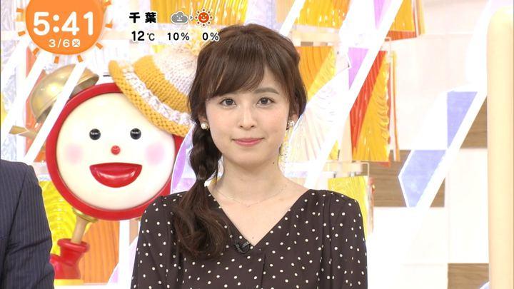 2018年03月06日久慈暁子の画像04枚目