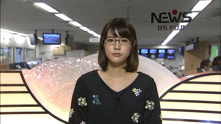 2018年01月24日久代萌美の画像01枚目