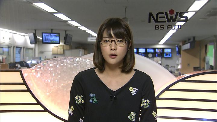 2018年01月24日久代萌美の画像04枚目