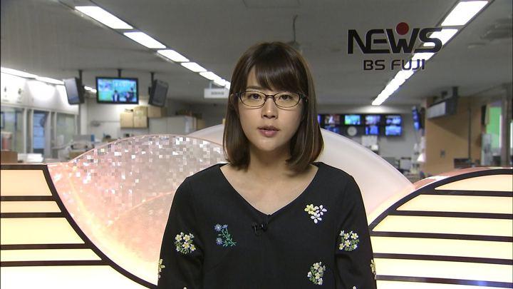 2018年01月24日久代萌美の画像06枚目