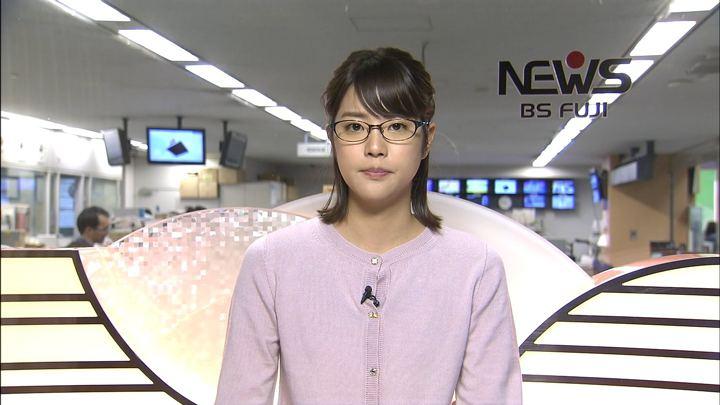 2018年01月31日久代萌美の画像08枚目