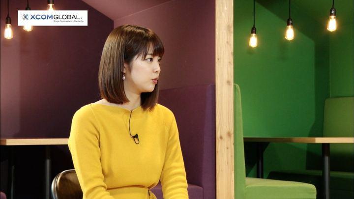 2018年02月11日久代萌美の画像01枚目