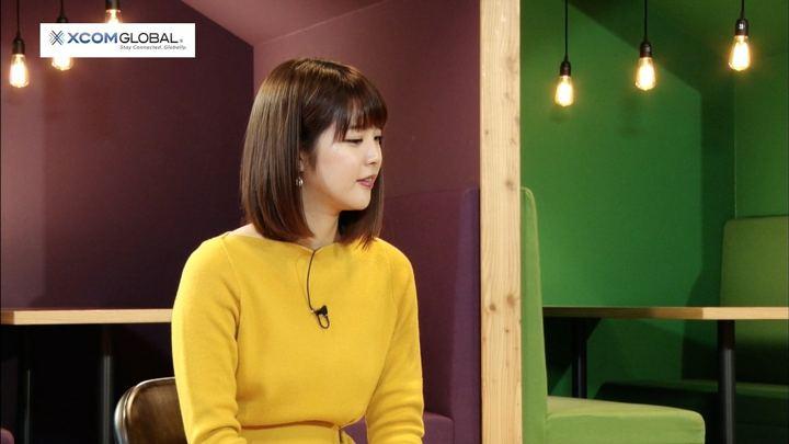 2018年02月11日久代萌美の画像09枚目