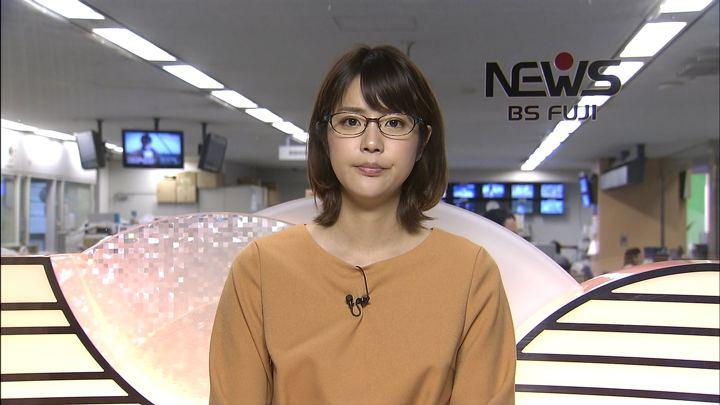 2018年02月14日久代萌美の画像01枚目