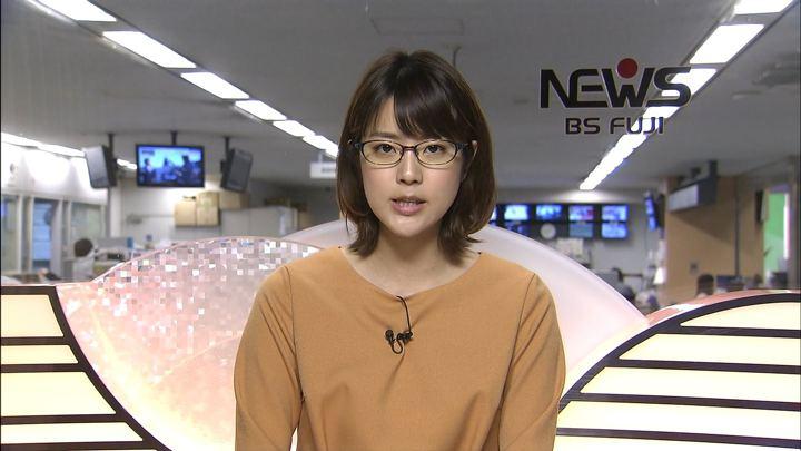 2018年02月14日久代萌美の画像04枚目
