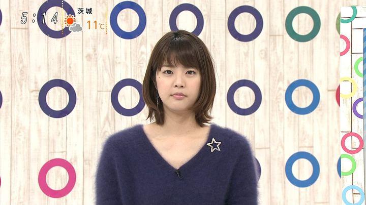 2018年02月17日久代萌美の画像07枚目