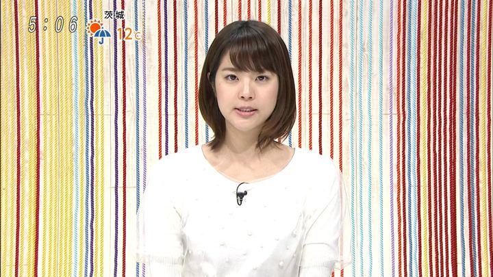 2018年03月10日久代萌美の画像04枚目