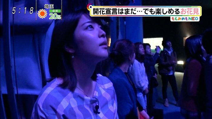2018年03月17日久代萌美の画像09枚目