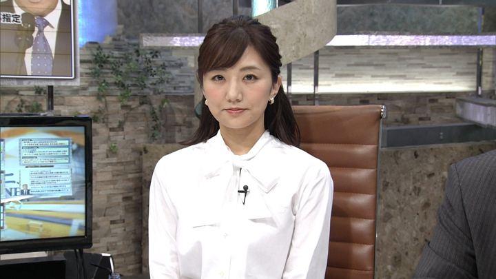 2018年01月18日松村未央の画像01枚目