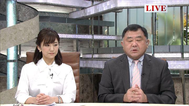 2018年01月18日松村未央の画像03枚目