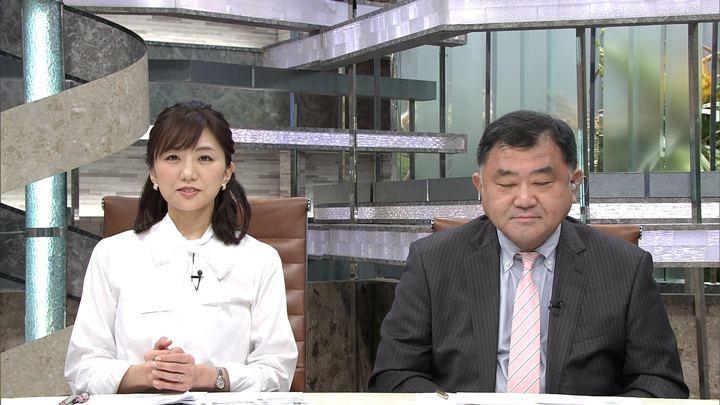 2018年01月18日松村未央の画像04枚目