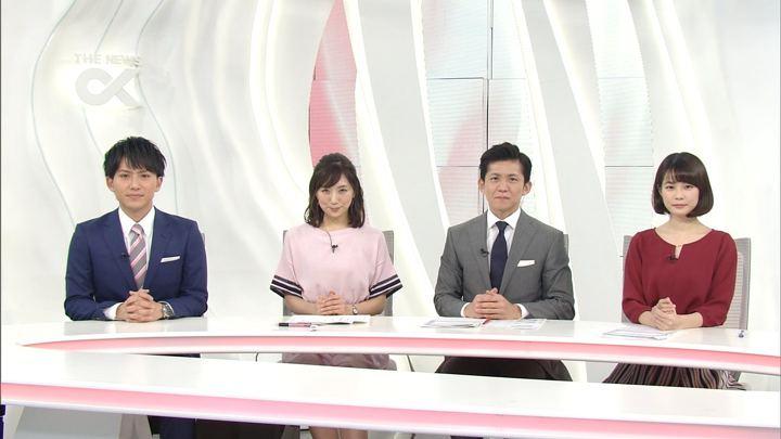 2018年01月19日松村未央の画像13枚目