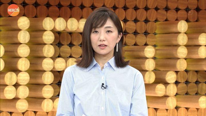 2018年01月20日松村未央の画像03枚目