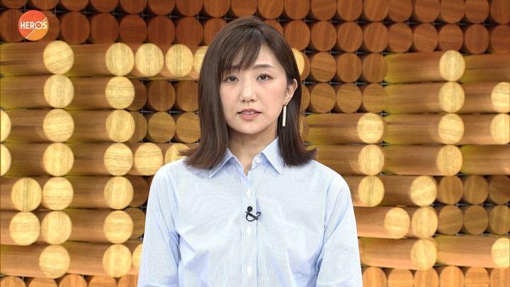 2018年01月20日松村未央の画像05枚目
