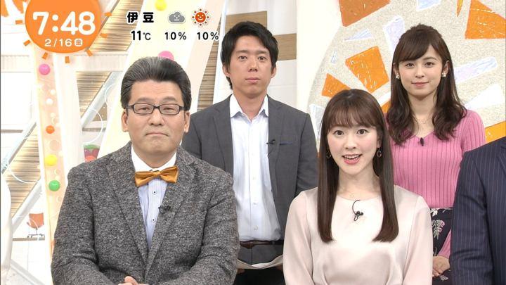 2018年02月16日三上真奈の画像11枚目