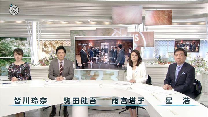 2018年01月15日皆川玲奈の画像03枚目