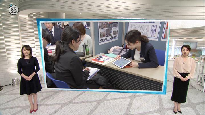 2018年01月17日皆川玲奈の画像03枚目